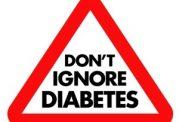 خطر ابتلا به دیابت با کارهای شیفتی افزایش میابد