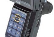 اطلاعاتی مفید در مورد میکروسکوپ دیجیتال
