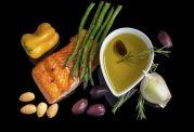 پیش از ورزش زمان ایده ال و میزان وعده غذایی  چقدراست؟