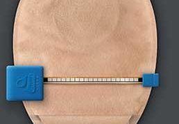از پر شدن کیسه کلستومی چگونه آگاه میشوید