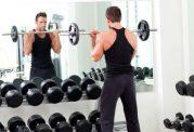 رشد عضلات به چه علتی متوقف می شود؟