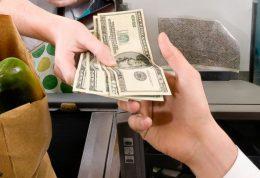 آیا می دانید پول عامل مهمی در انتقال بیماریها است