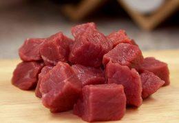 گوشتهای چرخ کرده را چطوری نگهداری کنیم