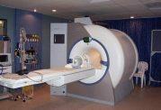 کاملترین مطلب در مورد ام آر آی MRI