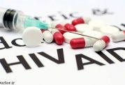 در انواع رابطه جنسی   انتقال ایدز تا چه حد ریسک پذیر است ؟
