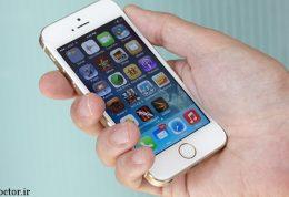 با تلفن همراه ضربان قلب و فشار خون تان را اندازه گیری کنید