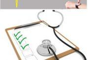غربالگری سلامت برای انسان در هر سنی نیاز است