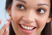 روغن نارگیل برای نوعروسها چه معجزه ای در آرایش میکند