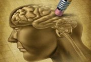 بالا رفتن فشارخون در افراد دیابتی به تخریب مغز میانسالی مربوط است