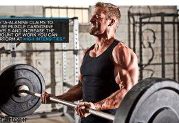 عضلات کمر را چگونه تقویت کنیم؟