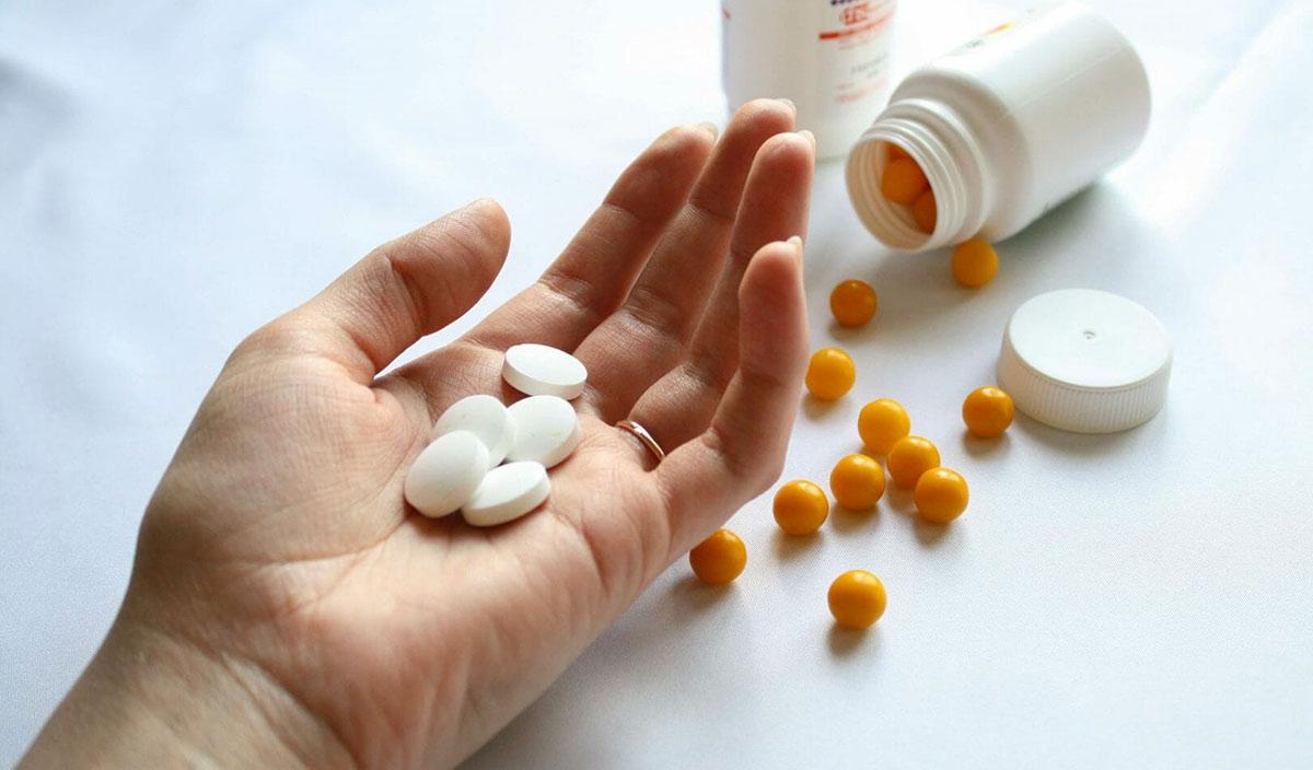 داروی بوپرنورفین