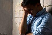 چند شیوه ساده برای پیشگیری و معالجه افسردگی