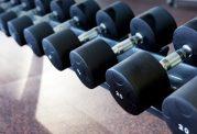 در تقویت عضلات به چه نکات مهمی باید توجه کنیم