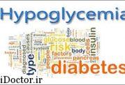 در بیماران مبتلا به دیابت نوع 2 هیپوگلایسمی شبانه و ارتباط آن با مشکلات ریتم قلبی