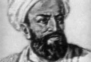 کاشف الکل، محمد بن زکریای رازی را بیشتر بشناسید