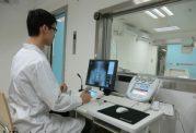 با وظایف مهندسی پزشکی واحد بیمارستان ها آشنا شوید