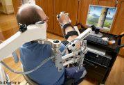 مهندسی پزشکی توانبخشی را بهتر بشناسید