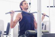 برای قسمت داخلی عضلات سینه قهرمانان چه سفارشاتی دارند؟
