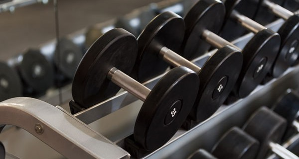 برای به دست آوردن عضله این  ۱۰ قانون  را باید یاد بگیرید