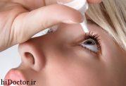 طریقه بکارگیری صحیح از قطره های چشم و اطلاعات و دانسته های بیشتر در این باره