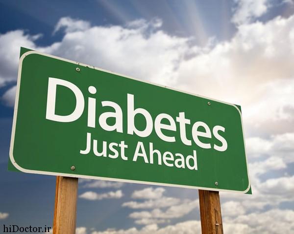 آیا تری گلسیرید و دیابت به هم ارتباط دارند؟