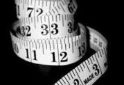 کاهش سایز کمر در تاریکی