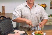غذاهای آنابولیک بخورید تا سالم بمانید