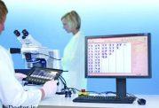 فناوری جدید برای شمارش کامل خون