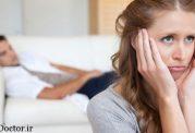 5 فاکتور اصلی برای نابود کردن تشویشهای صبحگاهی