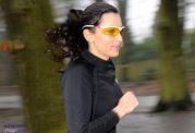 راه حل درد زانو تقویت مفاصل ران