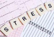 به همراه دکتر اوز با استرس مبارزه کنید