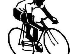 آیا میدانید دوچرخه سواری برای کلیه ها ضرر دارد؟