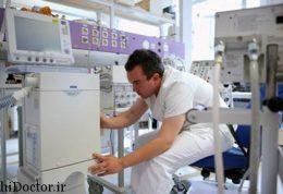 تعریفی جامع از مهندسی پزشکی