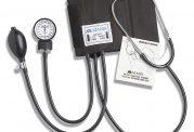 پایین آوردن فشار خون با متدهای آسان