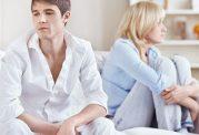 فاکتورهایی که ارتباطات جنسی را نابود میکنند