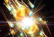 با کمک ذرات نانو و مغناطیس اندام بیحس می شود