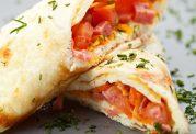برای افراد چاق و دیابتی چه نانی خوب است؟