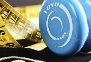 پنج شیوه ساده برای سفت شدن سینه ها در مدت سی روز