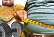 اگرشکم چاق دارید منتظر این بیماریها باشید