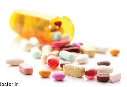 با خیال آسوده داروهای ضد درد  نخورید!