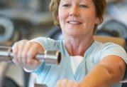 در کنترل وزن بدن عضلات چه نقشی دارند؟
