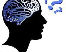 آیا با ازبین رفتن حافظه، هویت هم از بین می رود؟