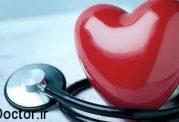 بیماریهای قلبی با نشستن طولانی مدت چه ارتباطی دارد؟