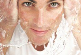 نکات کاربردی درباره شناخت انواع پوست