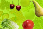 رژیم غذایی سرشار از رزوراتول، سرطان و بیماری قلبی