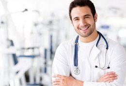 عکس جدیدترین مدل لباس های پزشکان