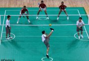شناخت بهتر ورزش سپک تاکرا