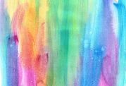 این رنگ ها شیوه زندگی را عوض میکنند
