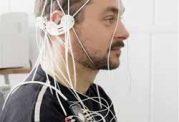 چطوری می شود با بکارگیری امواج مغزی وسایل را بهتر کنترل کرد