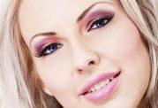 برای آرایش عروس چه طیف رنگهایی بهتر است
